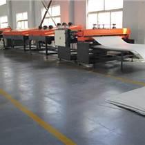 南昌供應PP塑料中空板中空板,PP中空板重慶廠家源頭