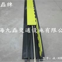 電纜保護板,電纜保護板廠家,電纜保護板價格,電纜保護