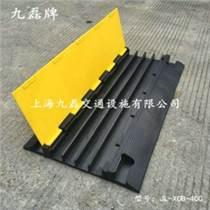 線槽保護板廠家,線槽保護板價格,線槽保護板規格型號