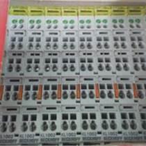kl1052倍福模塊原裝端子模塊全新倍福PLC卡件B