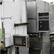 出售pET24000瓶熱灌裝生產線一條