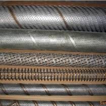 壓液濾清器螺旋網卷圓機 焊機中心管卷圓機
