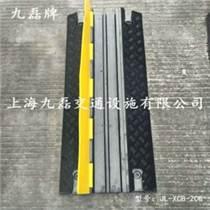橡膠布線板廠家,橡膠布線板價格,橡膠布線板規格型號