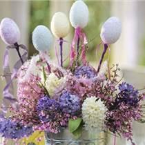 風信子種植-花卉種植-花卉苗床-熱鍍鋅技術-華耀農業