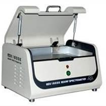 天瑞EDX1800B元素分析儀器 ROHS檢測儀器