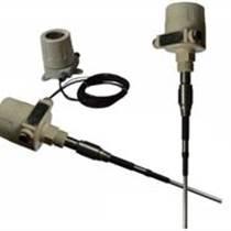 遼寧三鋒射頻導納料位計 穩定可靠