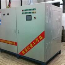 专业生产供暖锅炉