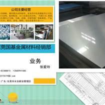家電冷軋板GMW3399M-ST-S 1400T/1