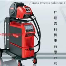 福尼斯Fronius焊機Transtig2200