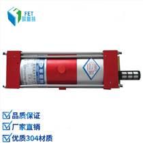 小型空氣增壓泵 空氣增壓閥菲恩特ZTM02
