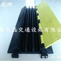 電纜線槽板價格,電纜線槽板廠家,電纜線槽板型號規格