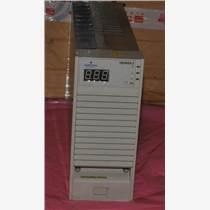 美國艾默生HD4850-2清倉大處理