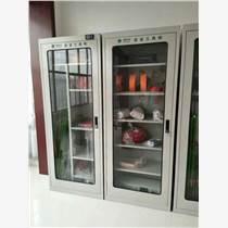恒溫工具柜及普通型工具柜區別