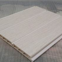 鶴壁安陽護墻板定制價格