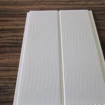 鶴壁安陽護墻板多少錢