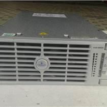 美國艾默生R48-5800A清倉大處理