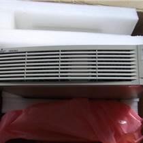 美国艾默生HD48100-5清仓大处理