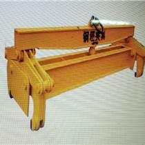 鋼坯夾具首選河北創聯吊索具制造有限公司
