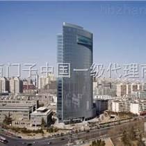 德国西门子伺服系统中国代理商