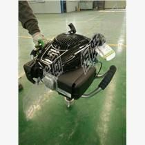戶外勘探取芯鉆機 便攜式鉆探機 30米背包鉆機