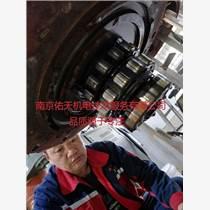 南京泰豪柴油发电机组维修保养MTU柴油机组检修