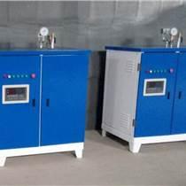免報檢電加熱蒸汽發生器