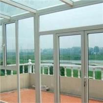 供甘肅天水高檔鋁木門窗與蘭州斷橋鋁門窗報價