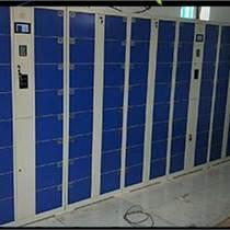 易存帶您揭秘電子寄存柜的生產方法