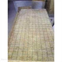 葫芦岛岩棉插丝板