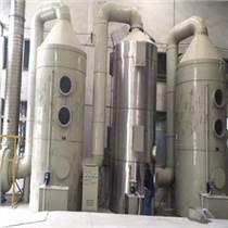 供西寧除塵器和青海除塵設備廠商