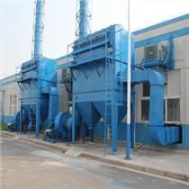 供青海除尘设备,西宁除尘设备供应商