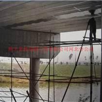 邢臺鋼結構橋梁的加固