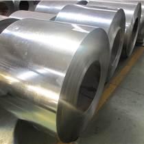 供應5086-H111美鋁板 進口鋁合金價格合理