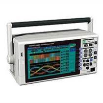 回收日置HIOKI 3390功率分析仪