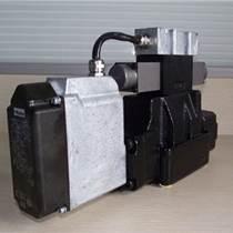 丹佛斯液壓泵FR-R-074B-LS-25-20-N