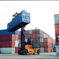 海运大米之沈阳大东区到惠州海运线路