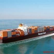 海运大米之阜新海州区到揭阳海运线路