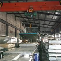 1100鋁合金1100純鋁板價格1100鋁材