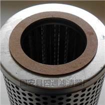 大生滤油器 TAISEI F-913-1 回油滤网
