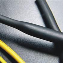 供應環保帶膠熱收縮套管