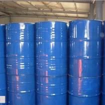 海棉原料出口 出口聚醚多元醇