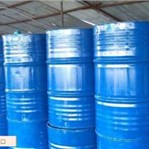 MC出口 Methylene chloride