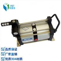 大流量空氣增壓泵 空氣增壓機ZTV02