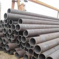 亳州Q345D耐低温化肥管生产厂家