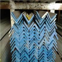 供兰州镀锌槽钢和甘肃槽钢哪家好