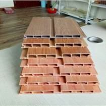 生态木外墙_生态木外墙价格_优质生态木外墙批发
