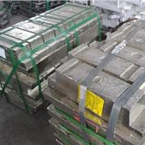 錫錠-錫基軸承合金-錫塊原料-焊錫絲