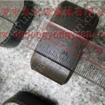 江門優質沖床剎車片,電磁離合器摩擦片,現貨批發S-4