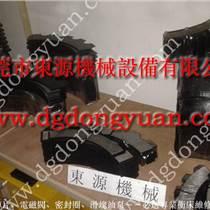 惠州冲床来令片,原厂CAC-2000来令片-找原装全