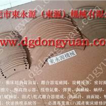 JSC-250沖床離合板,自然工貿離合器-沖床配件批